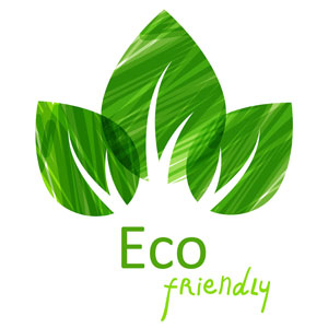 Eco Friendly Paving